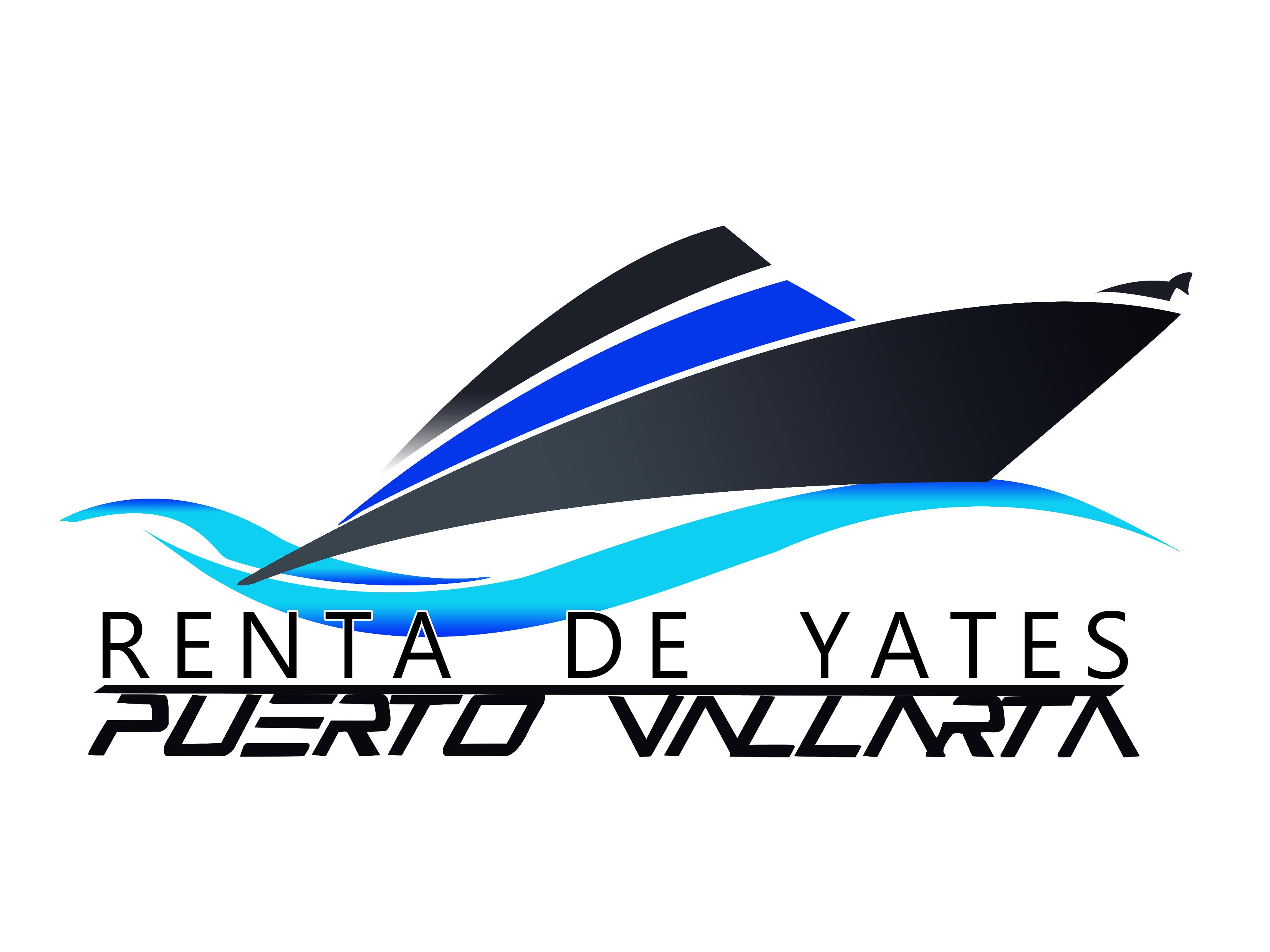Yates vallarta